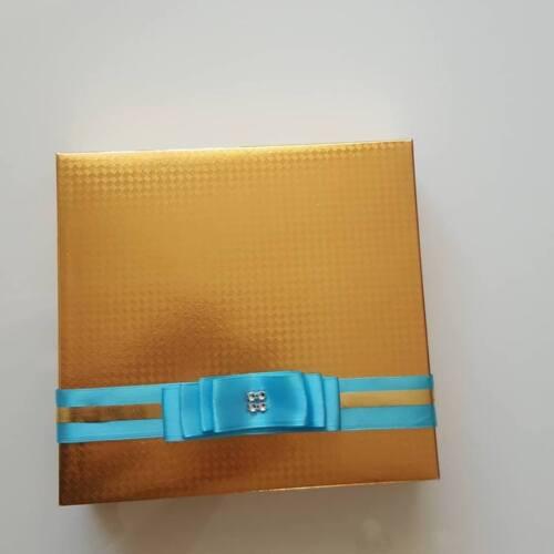 24 x Schokolade-Gastgeschenke,Geburt,Taufe,Hochzeit,Nisan,söz,besondere Anlässe