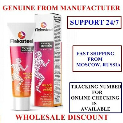 Motion Energy unguent-gel – preț, păreri, prospect, forum, farmacii