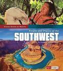 People and Places of the Southwest by Danielle Smith-Llera (Paperback / softback, 2016)