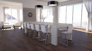 Consolle camera da letto tavolo allungabile soggiorno fino a 3 mt ...