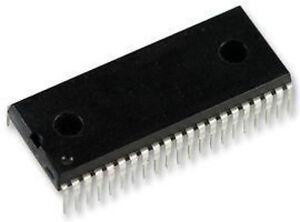 SANYO Circuito integrado LA3390-Caja DIP20 hacer