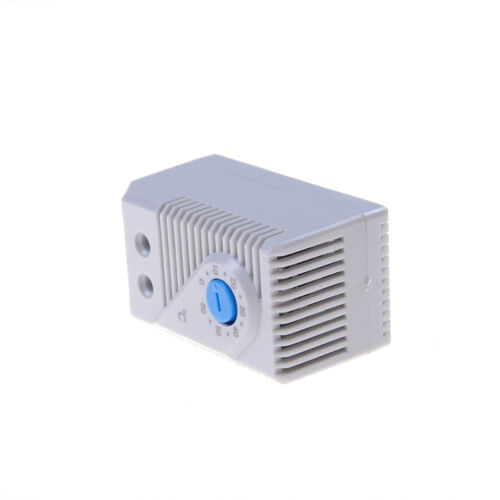 KTS 011 Automatic Temperature Switch Controller 110V-250V Thermostat Control  TS