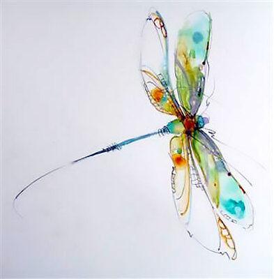 flywel