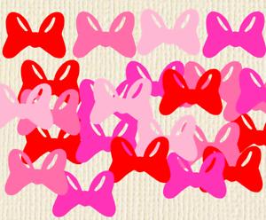 20 Merry Christmas Sentiment #1 Die Cut Embellishment Cutout Scrapbook Cards