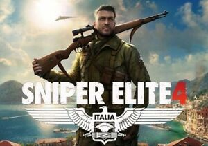 Sniper-Elite-4-PC-Steam-KEY-REGION-FREE-GLOBAL-FAST-DELIVERY