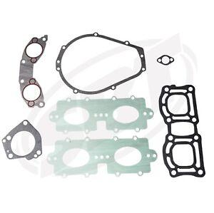 Yamaha-Installation-Gasket-Kit-701T-XL-700-1999-2000-2001-2002-2003-2004-NEW