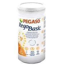 Pegaso Regobasic Polvere 250 G
