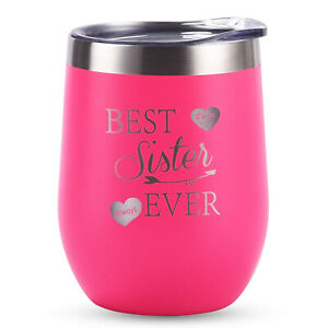 Stainless-Steel-Wine-Tumbler-with-Lid-12oz-Insulated-Stemless-Novelty-Sippy-Cup