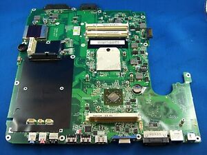MB-ARH06-001-Aspire-7230-7530-amp-7530G-ZY5-Motherboard