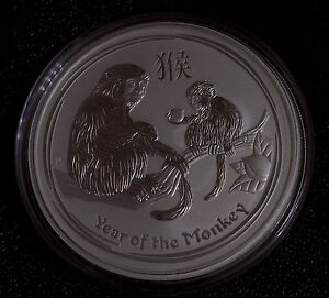 2016-5-oz-Silver-Australian-Year-of-the-Monkey-Coin-Bullion-Australia