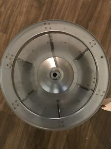 Details about Alto Shaam Wheel  WH-35847  New  Never Installed  ***Free  Shipping***