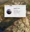 thumbnail 18 - 2014 Apple Mac mini 1.4 or 2.6 i5 or 3.0 i7 | 8, 16GB RAM | 256GB SSD or 1TB HDD