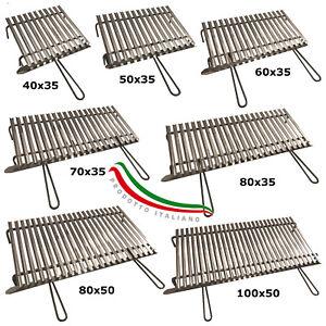 Griglia-acciaio-inox-graticola-inox-per-barbecue-omaggio