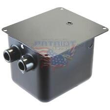 Allanson 2714-359 Cleaver Brooks 12,000 Volt Secondary Replacement Transformer