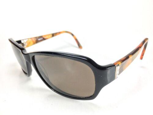 Sally Hansen Sally 501 Prescription Sunglasses Swe