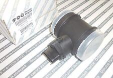 ALFA ROMEO GTV & SPIDER 2.0 16V TS CF3 GENUINE Maf Airflow Meter Sensor 46559804