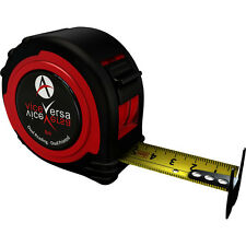 NEW Advent Vice Versa Tape Measure 8m Each