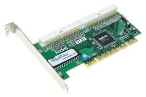 HIGHPOINT HPT302 DRIVER FOR WINDOWS 8