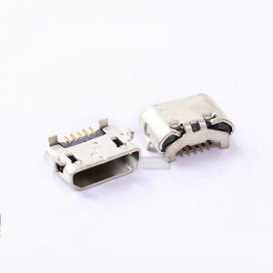 Cable Length: 200 pcs Cables 5-200 New for Huawei 4X C8817E C8817D G621-TL00 G620S Y550 L75 UL00 CHE1-CL20 DC Power Jack Micro USB Port Plug Socket Connector