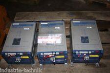 TELEMECANIQUE ATV452U40 Convertitore di frequenza INVERTER 4 KW