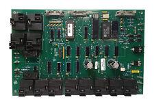 Sundance Spas - Circuit Board PCB: 800 REV 50P - 6600-021, 80210