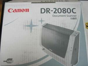 CANON 2080C WINDOWS 7 64BIT DRIVER DOWNLOAD