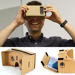 VR-Google-Cardboard-3D-Glass-VR-Virtual-Reality-Headset-For-iPhone-5S-6S-Sa