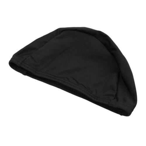 2 Pieces Sport Caps Hats Cycling Hiking Beanie Dome Caps for Ladies Men Soft