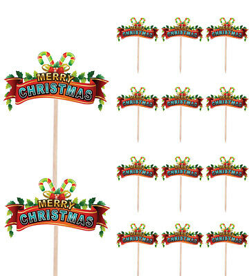 Electric Guitar 4th Birthday Banner X2 Party Decorations Boys Girls ANY NAME