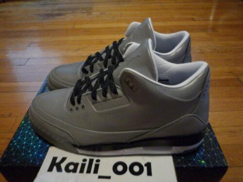 3m 5lab3 11 Nike 631603 o 003 Jordan 5 A Tama Air qan0A0CS