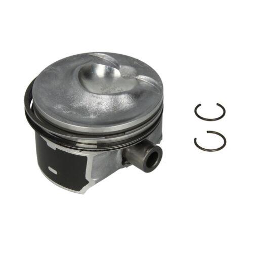 Piston MOUDS 028 04 00