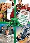 Christmas Favorites Collection 4 Discs 2011 Region 1 DVD
