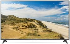 "LG 75"" UHD HDR Smart TV (Web OS) 191 cm (75"") (Fernseher)"