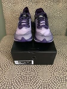 b137a1cfe99e9 Nike Zoom Fly Undercover Gyakusou Ink AR4349-500 Size 12 New in Box ...