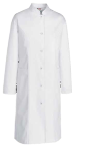 EGODOC SHIRTS MADE IN ITALY MEDICAL NURSE DOCTOR 100% COTTON 190G WOMAN