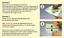 Indexbild 8 - 3-Zeilen-Aufkleber-Beschriftung-50-170cm-Werbung-Sticker-Werbebeschriftung-KfZ