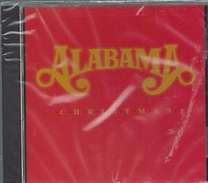 Christmas In Dixie.Details About Alabama Tennessee Christmas In Dixie Thistlehair The Christmas Bear New Cd