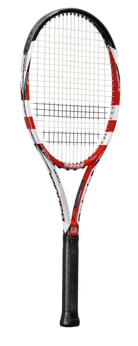 Babolat Pure Storm Tour GT Poignée 2 = 4 1 4 Raquette de tennis tennis racquet