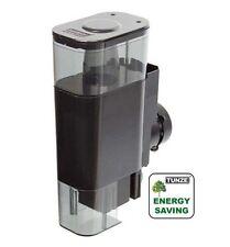 Tunze Comline DOC Skimmer 9001  für 20-140L Meerwasser Aquarien Nano Abschäumer