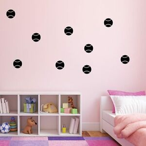 Marvelous Image Is Loading 16 3 034 Baseball Vinyl Wall Decals Pick
