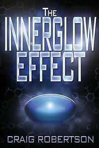 The-Innerglow-Effect-Paperback-softback-Incredible-Value-and-Free-Shipping