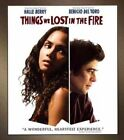 Things We Lost in The Fire 0883929301423 With Halle Berry Blu-ray Region a