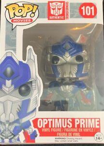 Funko-POP-Movies-Transformers-Age-of-Extinction-Optimus-Prime-Action-Figure-101