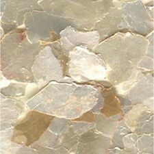 US Artquest 354073 Mica Flakes 1oz-Mother Of Pearl NEW