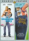 Cinderella Story/sisterhood of The TR 0085391142072 DVD Region 1