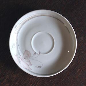 Untertasse  cup Wedgwood Midwinter Stonehenge   Rangoon  Kaffetasse saucer