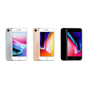 Apple-iPhone-8-64GB-verschiedene-Farben-ohne-Simlock-NEU-OVP