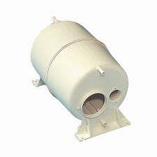 Truma Therme TT2 Ersatzbehälter  Frostschaden Warmwasser  Boiler Baureihe 2