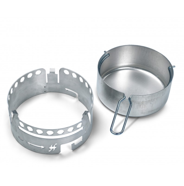 """Weber 65131 Ash Catcher Assembly for 18-1/2"""" One Touch Kettle Grills"""