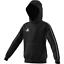 Adidas-Core18-Kids-Hoodies-Juniors-Boys-Sports-Hoodie-Sweat-Fleece-Hoody thumbnail 6